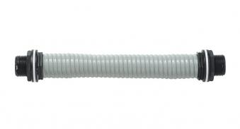 Graf Regentonnenverbinder 51mm (2 Zoll) GRAF GARANTIA 330040 Bild 1