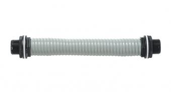 Regentonnenverbinder 32mm (1 1/4 Zoll) GRAF GARANTIA 330031 Bild 1