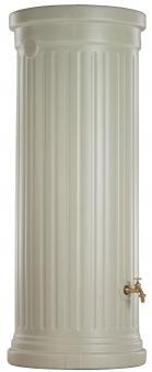 Säulentank 1000 Liter sandbeige GRAF 326505 Bild 1