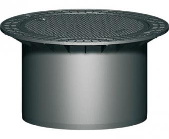 Flachtank Platin Garten-Komfort Set befahrbar 1.500 Liter Graf 390205 Bild 4