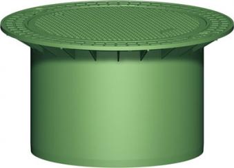 Flachtank Platin Paket Haus Professionell begehbar 3.000L Graf 390115 Bild 4
