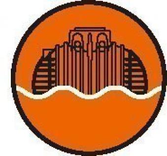 B-Ware Regenwasser-Erdtank Columbus begehbar 3.700 L GARANTIA 200032 Bild 2