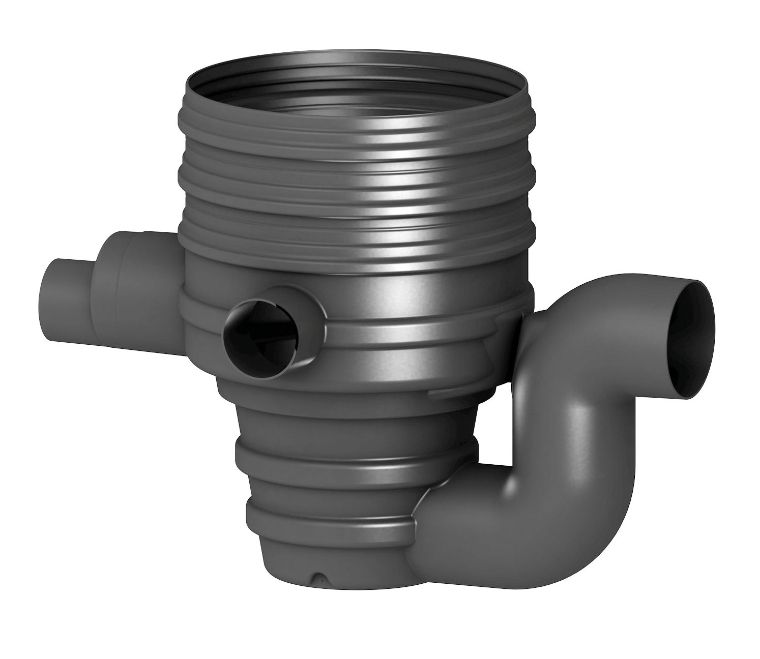 drainstar filter extern begehbar teleskop graf 340143 bei. Black Bedroom Furniture Sets. Home Design Ideas