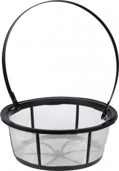 ersatz filterkorb f r universal filter 3 intern graf 340056 bei. Black Bedroom Furniture Sets. Home Design Ideas
