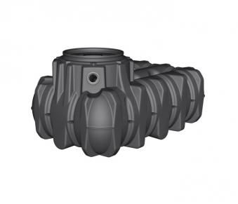 flach erdtank platin befahrbar liter graf 390000 bei. Black Bedroom Furniture Sets. Home Design Ideas