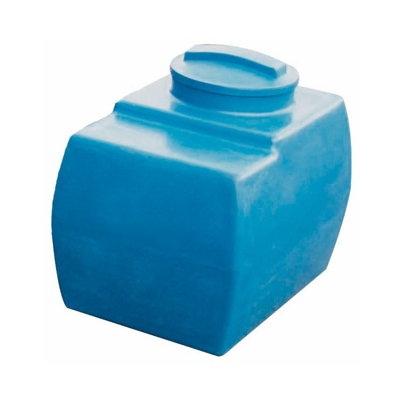 regenwasser sammeltank liegend 500 liter graf 327011 bei. Black Bedroom Furniture Sets. Home Design Ideas