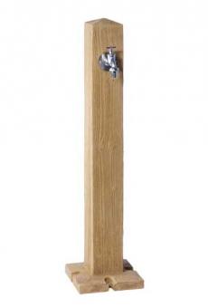 wasser zapfs ule wood hell holzoptik graf 356031 bei. Black Bedroom Furniture Sets. Home Design Ideas